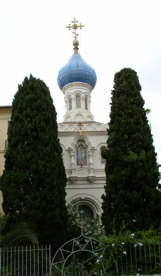 File:Eglise orthodoxe de Menton.JPG