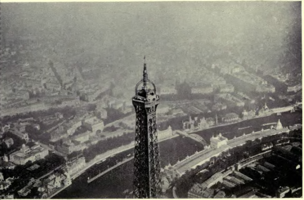 Eiffel Tower (My Airships p108).png