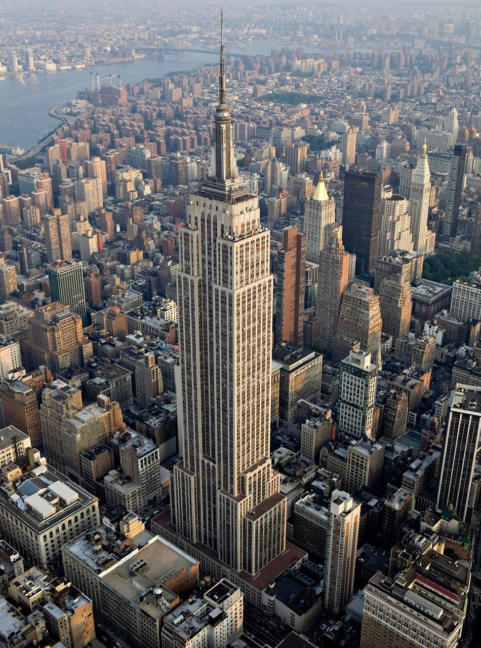 File:Empire State Building, New York, NY.jpg - Wikimedia ...