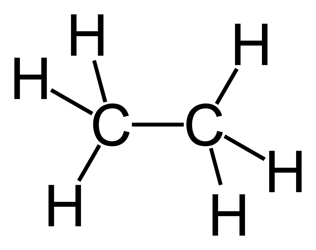 Ch3 Lewis Dot Structure: -: Saturated Hydrocarbons