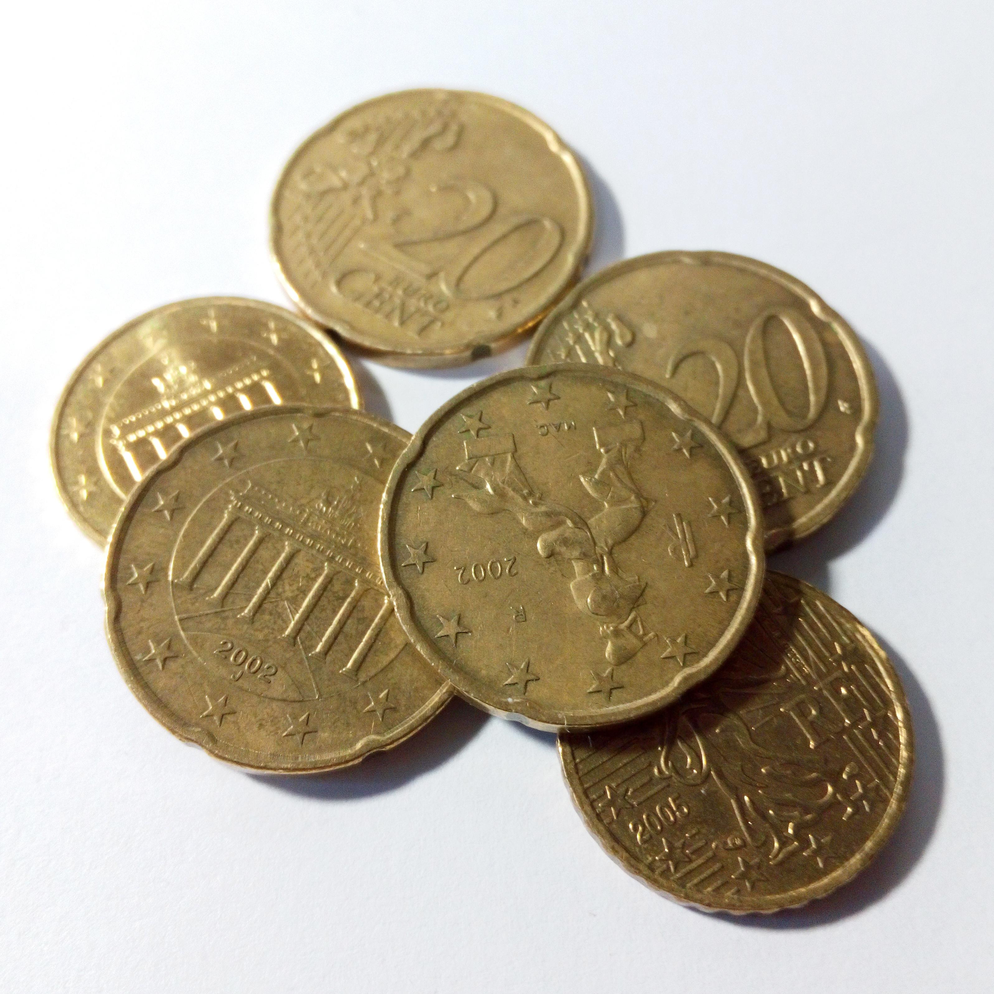 Nordisches Gold Wikipedia