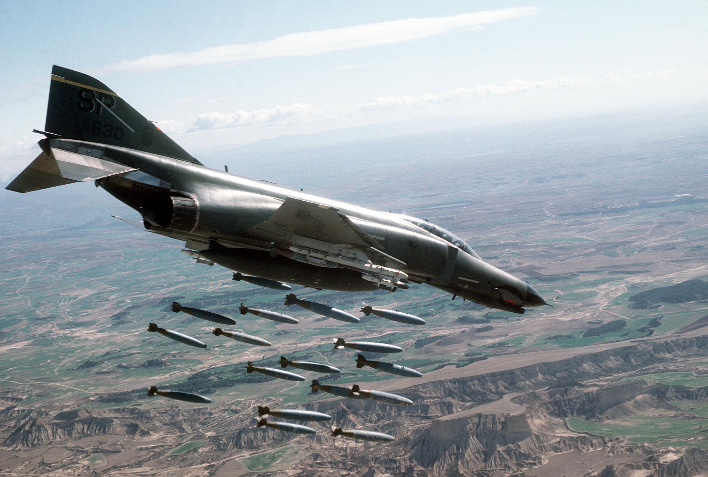 Syrian Civil War: News #4 - Page 38 F-4E-81st-tfs