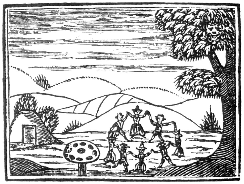 Fairies dancing in a ring woodcut.png