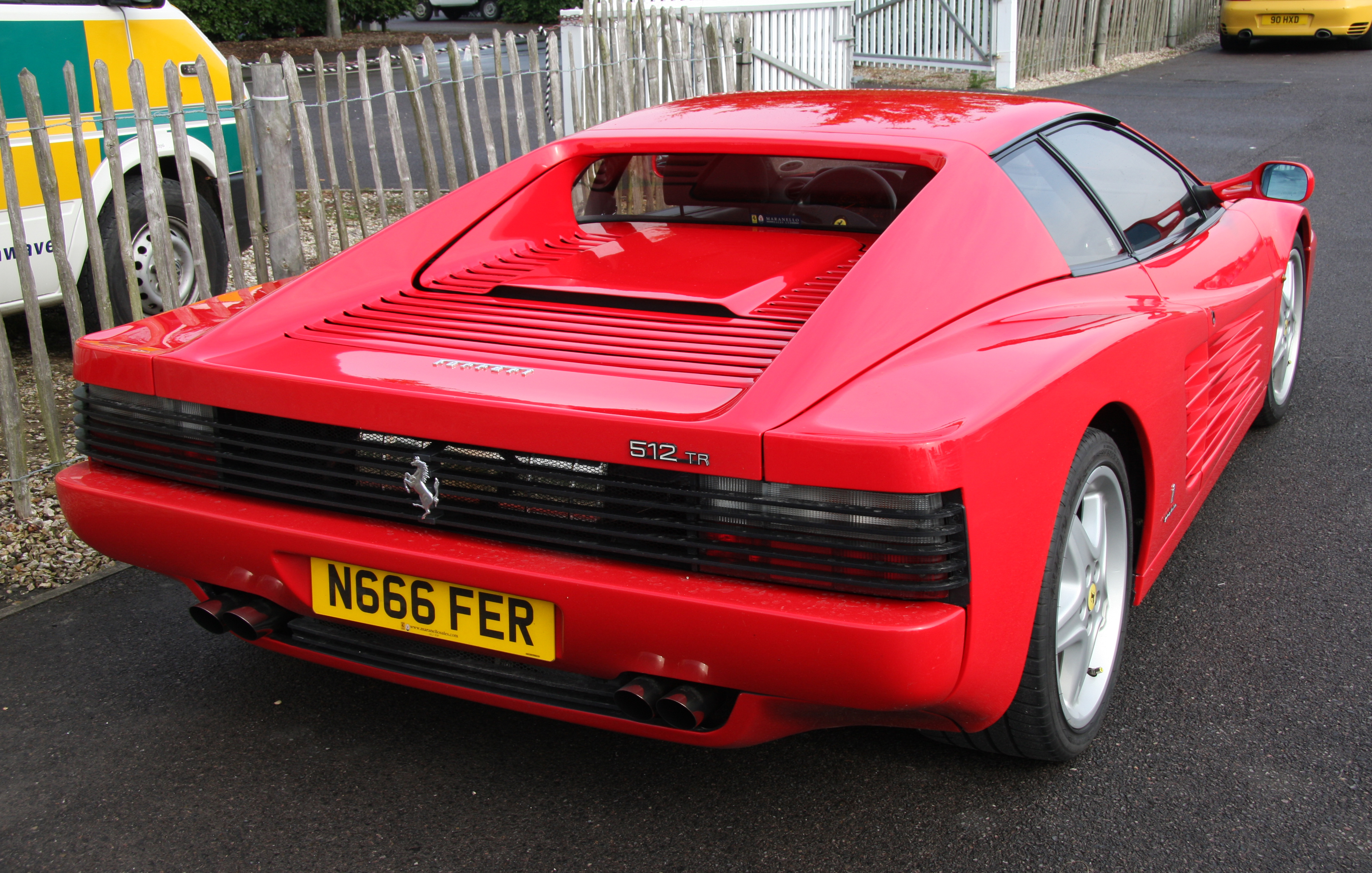 File Ferrari 512tr Flickr Exfordy 2 Jpg Wikimedia