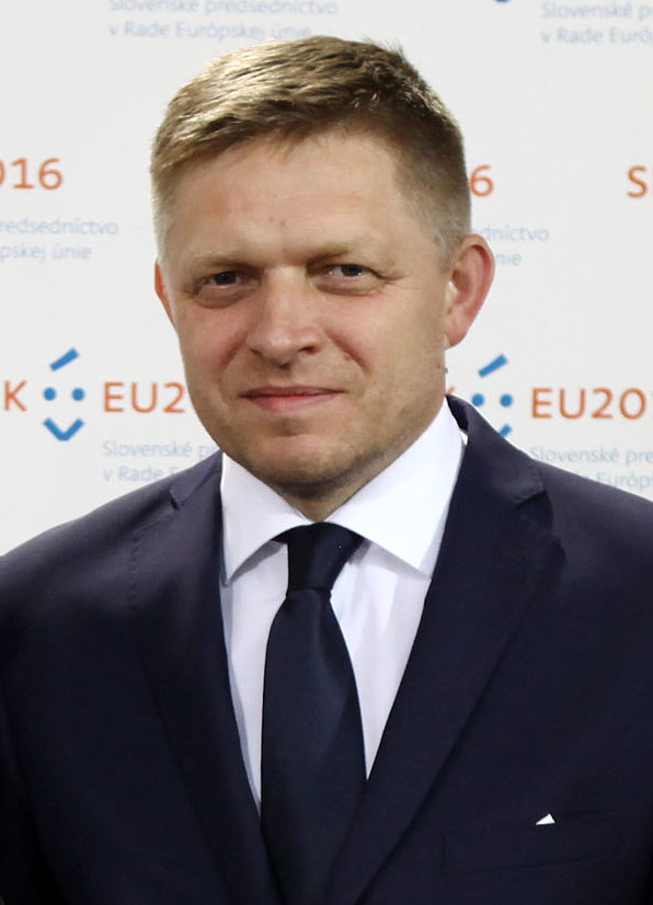 Robert Fico - Wikipedia