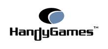 Handy Online Games