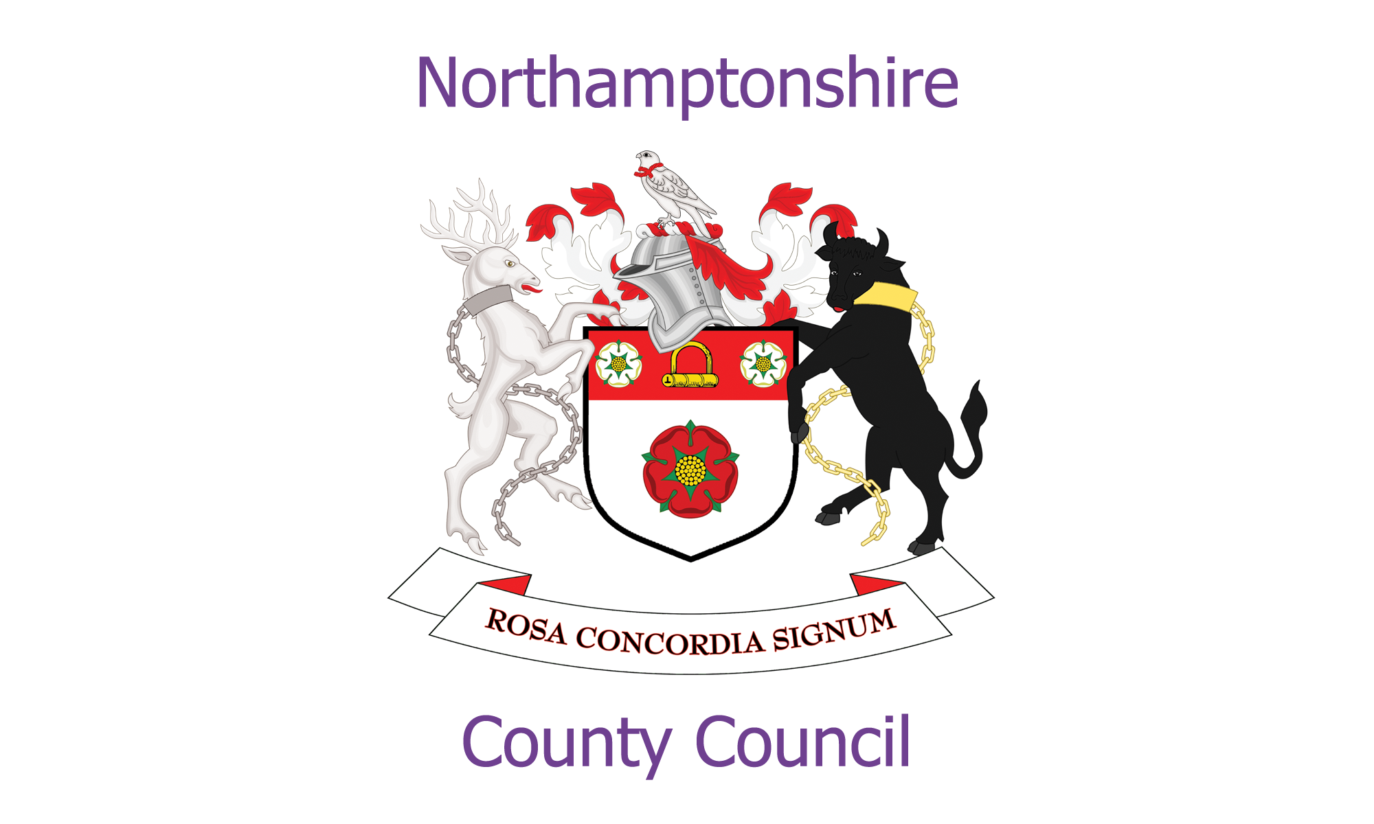 Flag_of_Northamptonshire_County_Council.png?profile=RESIZE_710x
