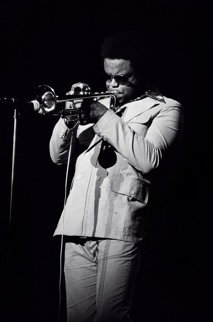 File:Freddie Hubbard 1976.jpg