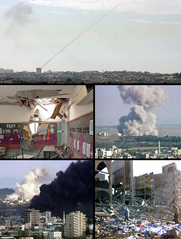 Gazamontage.png