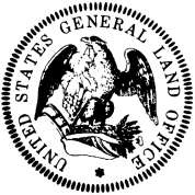 General Land Office logo.jpg