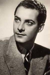 Guètary, Georges (1915-1997)