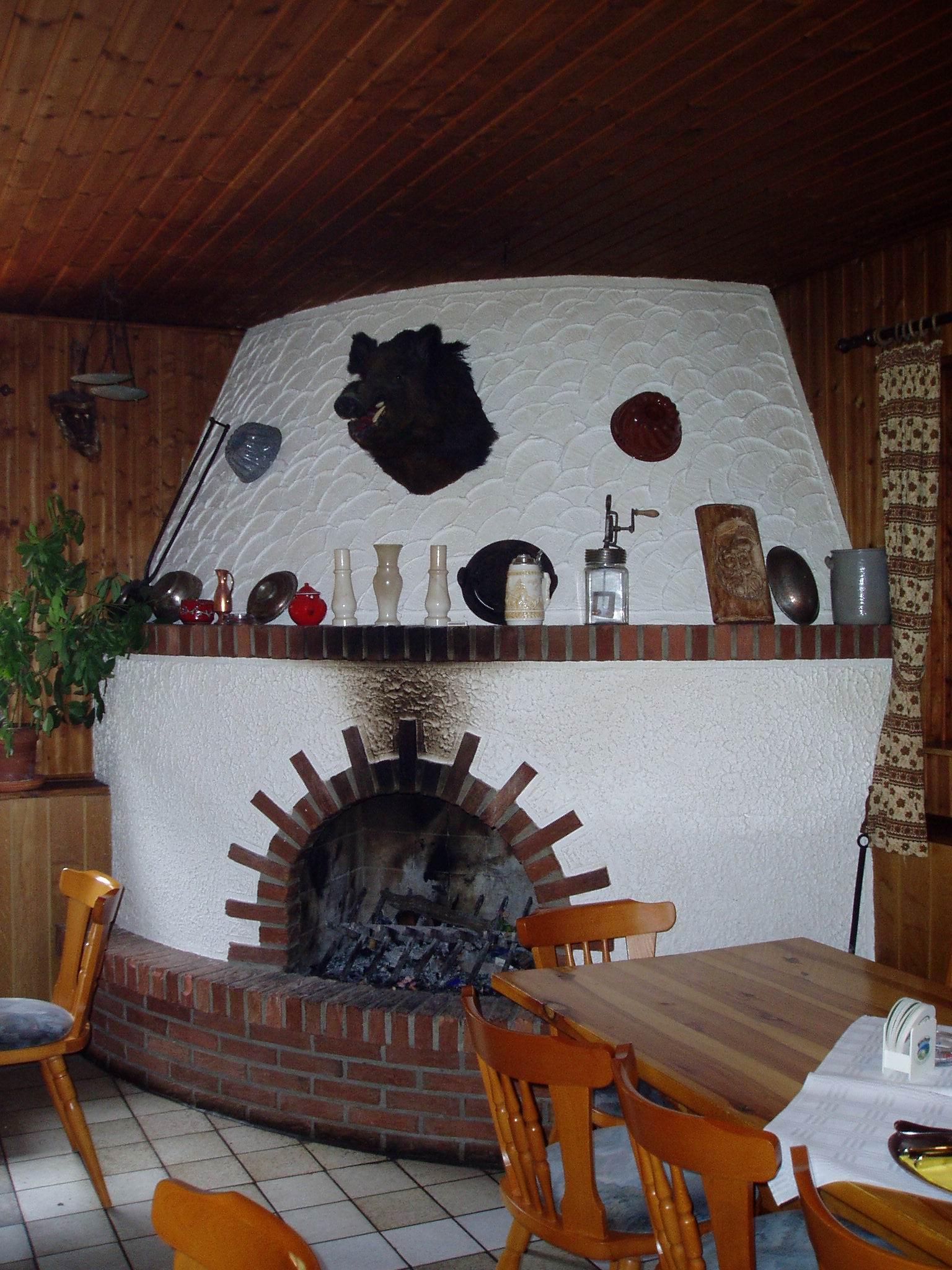 Schöne Sterne Küche Deutschland