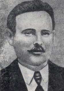 https://upload.wikimedia.org/wikipedia/commons/7/7c/Glushko_Anton_Kuzmich.jpg