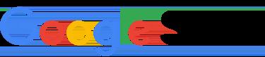 Google Store - Wikipedia