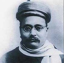 Gopal Krishna Gokhale - Wikipedia, the free encyclopedia