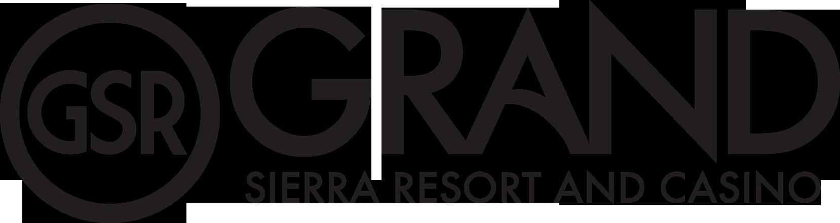 filegrand sierra resort logo blackpng wikimedia commons