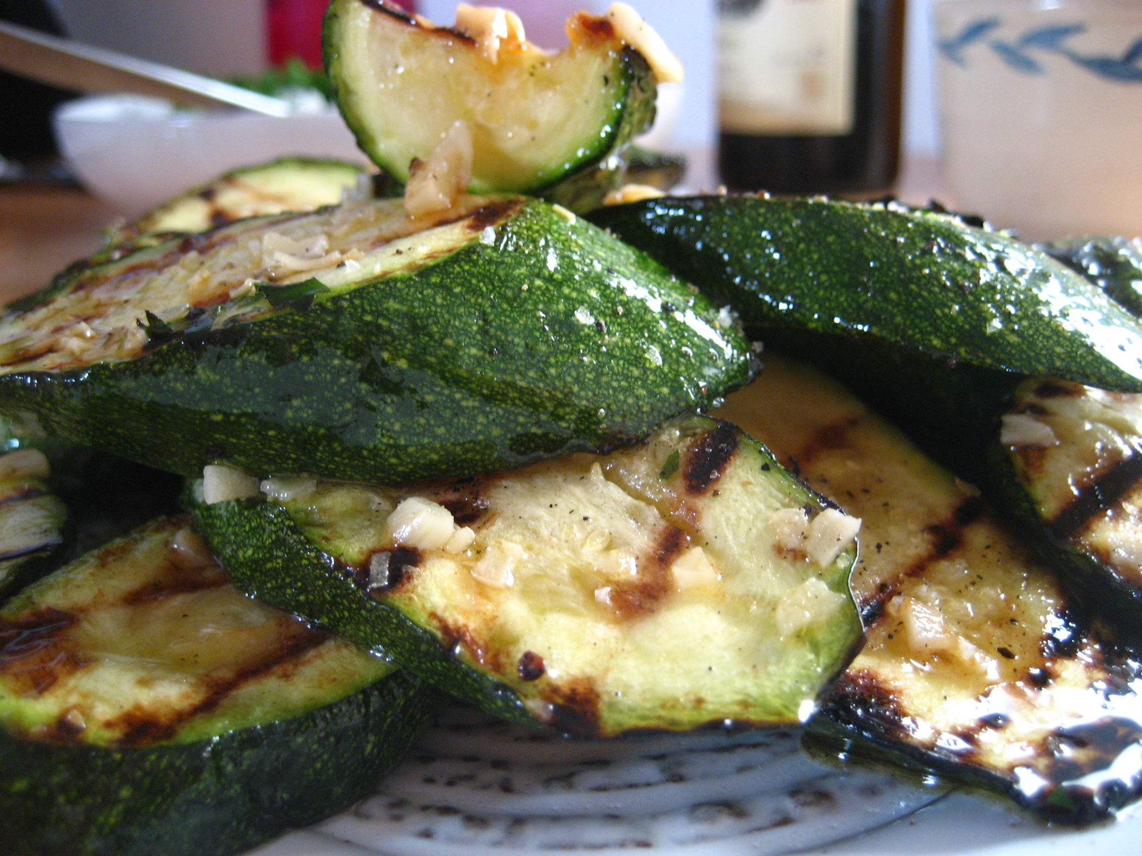 File:Grilled zucchini.jpg - Wikipedia, the free encyclopedia