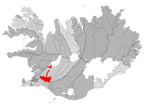 File:Grimsnes- og grafningshreppur map.png