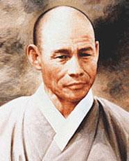 Han Yongun.jpg