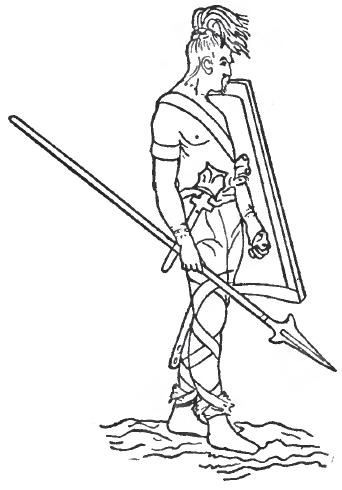 Ejército de Cartago - Wikiwand