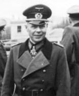 Erich Olboeter