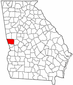 Harris County Georgia.png