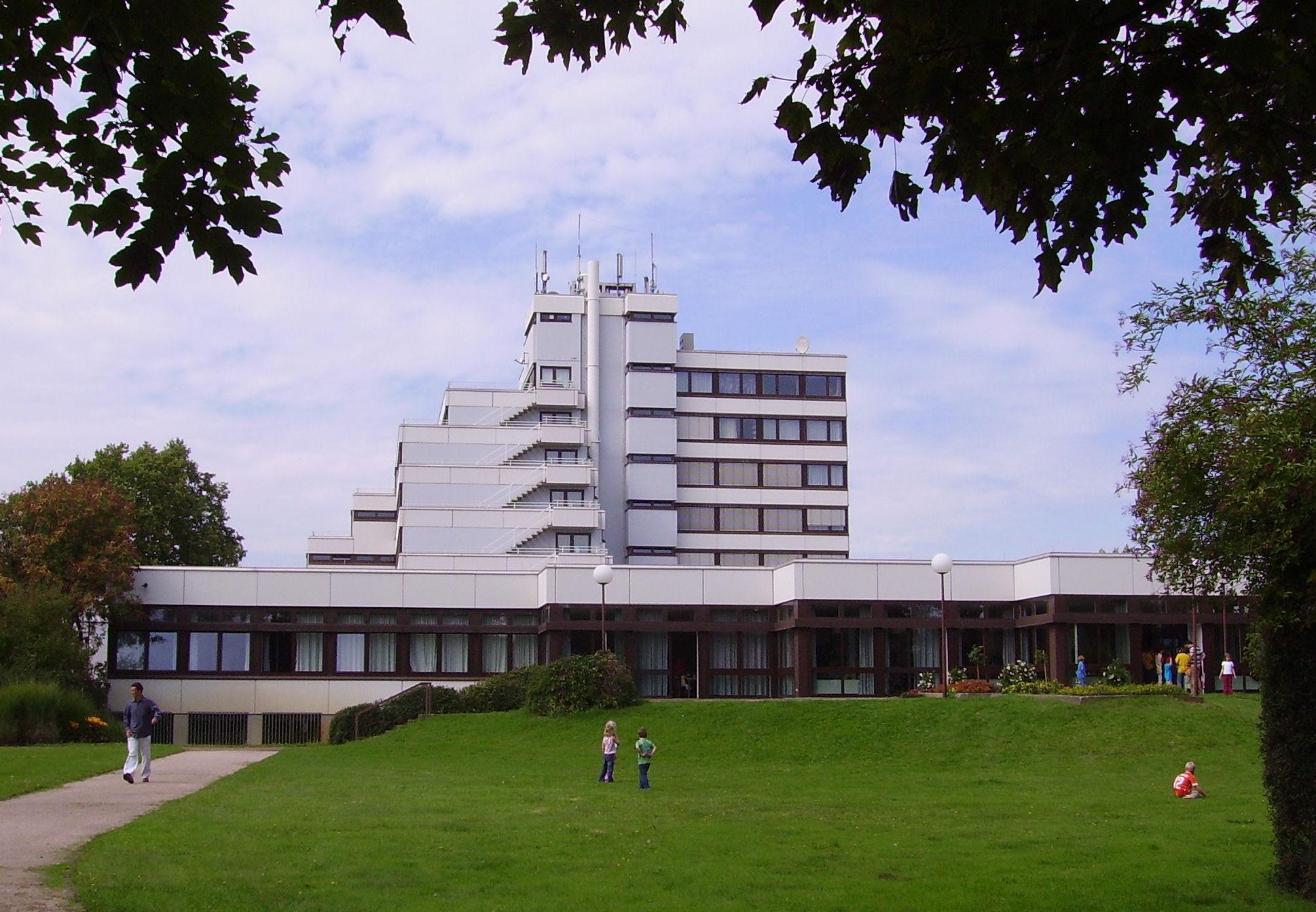 File Heinrich Pesch Haus 3 Wikimedia mons