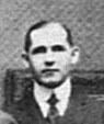 Henry C. Strippel, 1919 (cropped).jpg