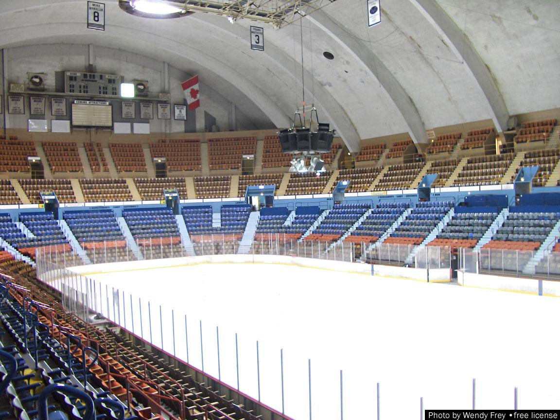 File hersheypark arena inside1 jpg wikipedia the free encyclopedia