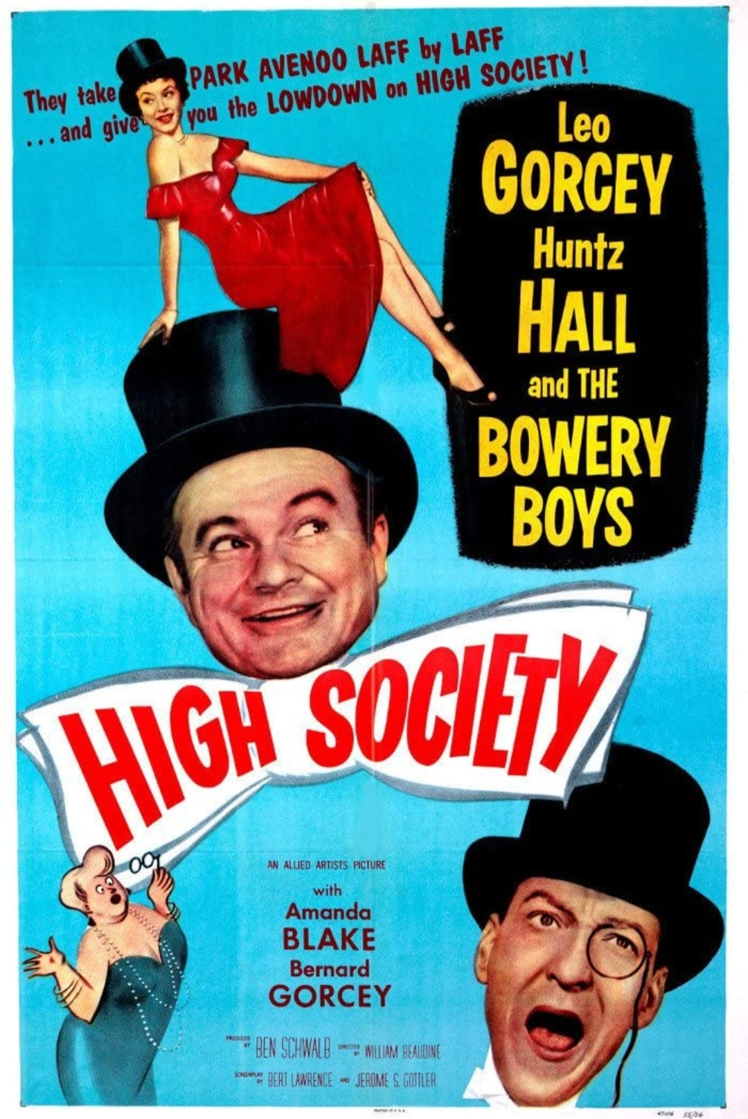 HighSociety1955.jpg