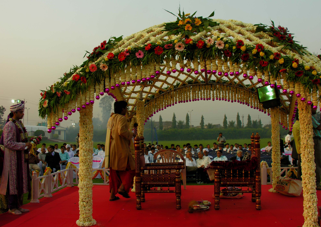 File:HinduMandap.jpg - Wikipedia