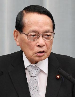 https://upload.wikimedia.org/wikipedia/commons/7/7c/Hirasawa_katsuei_%282020%29.jpg