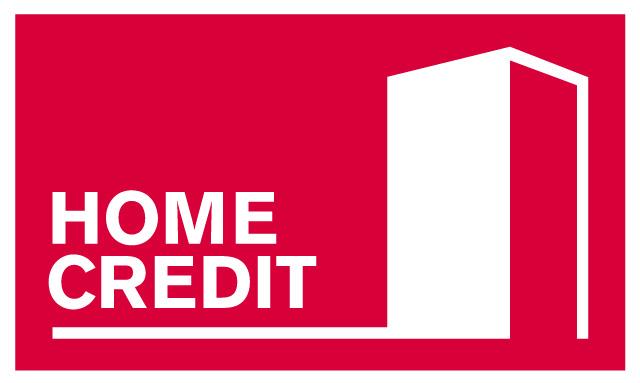 где находится филиал банка хоум кредитбанк возрождение подать заявку на ипотеку онлайн