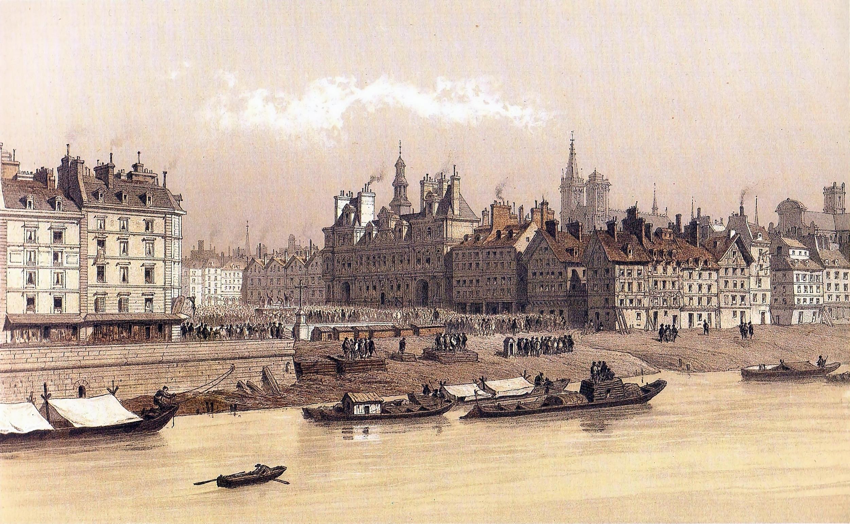 File:Hotel de Ville Paris Hoffbauer 1740.jpg