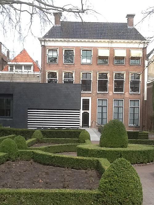 gratis sec Leeuwarden