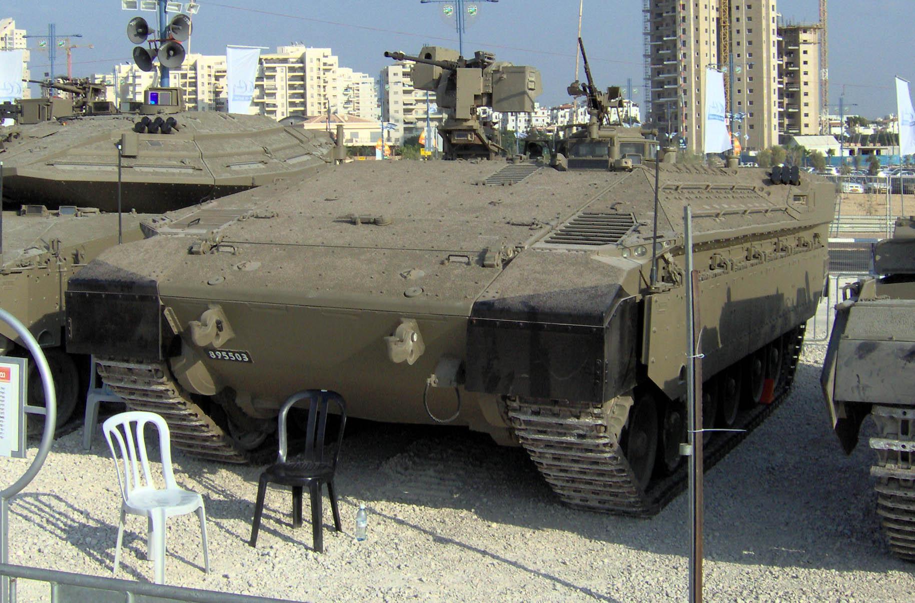 Svijet spajanja modula tenkova