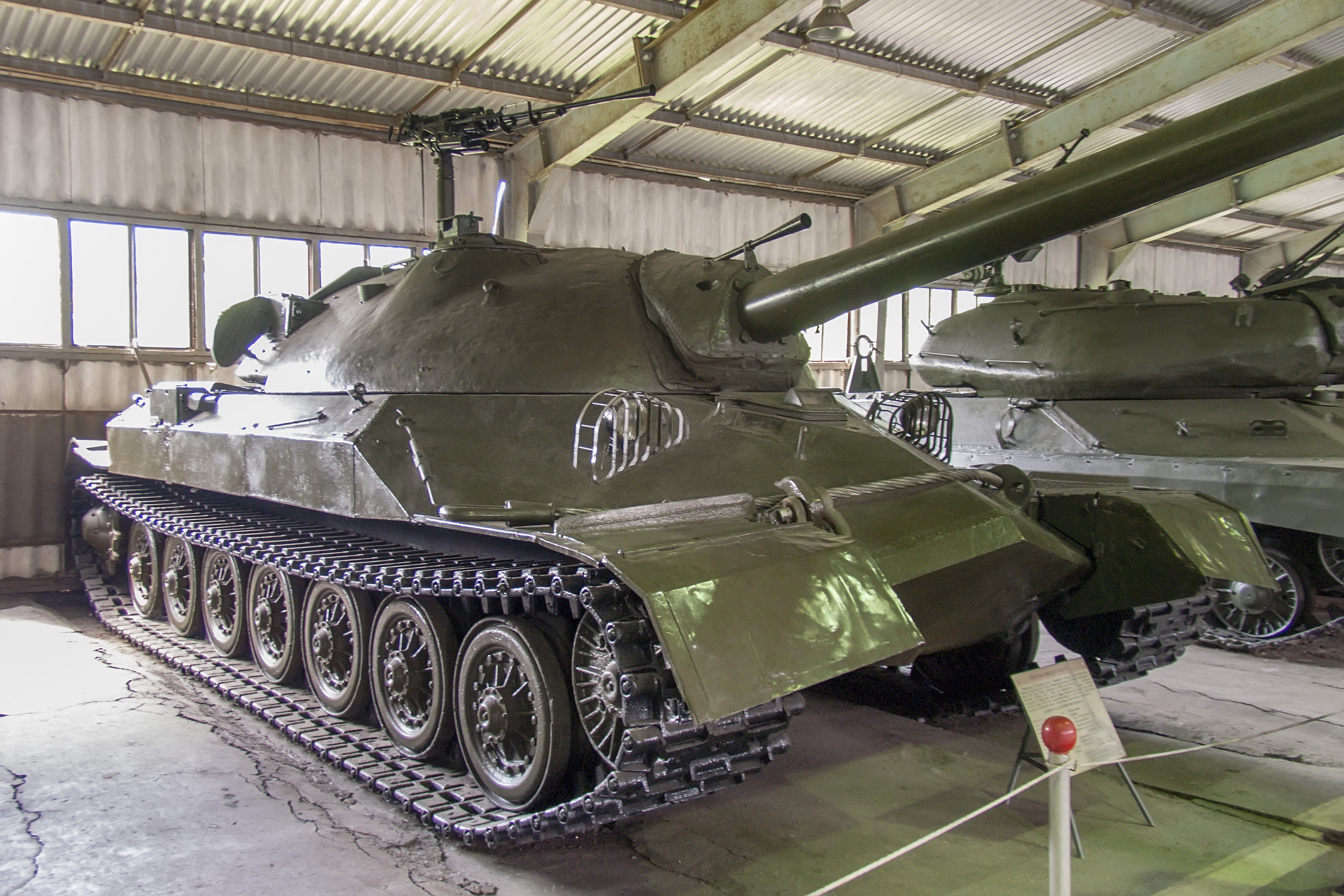 IS-7_in_the_Kubinka_Museum.jpg
