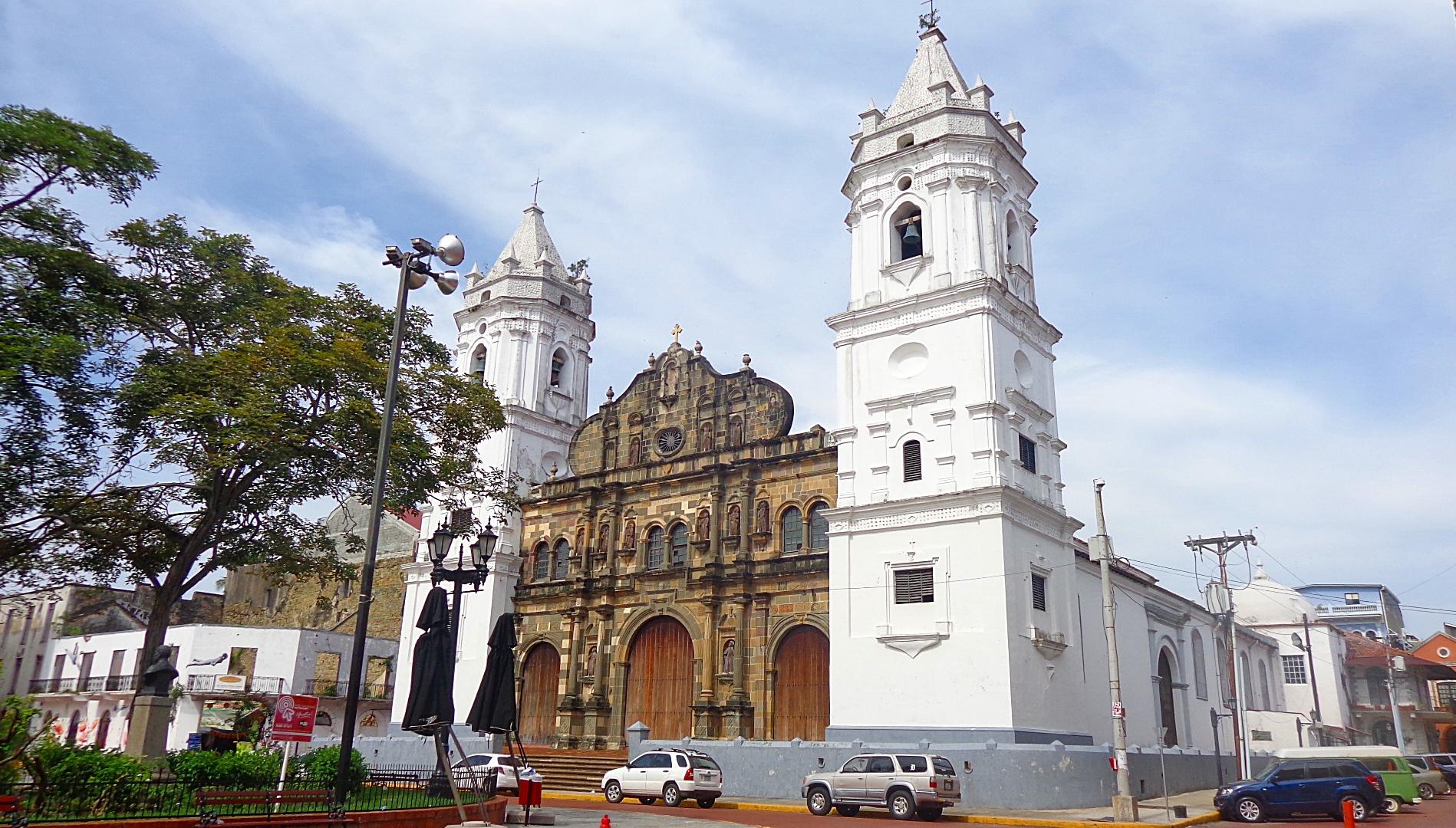 File iglesia catedral metropolitana casco antiguo de la - Casco antiguo de lisboa ...