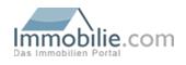 Datei:Immobiliecom logo.png