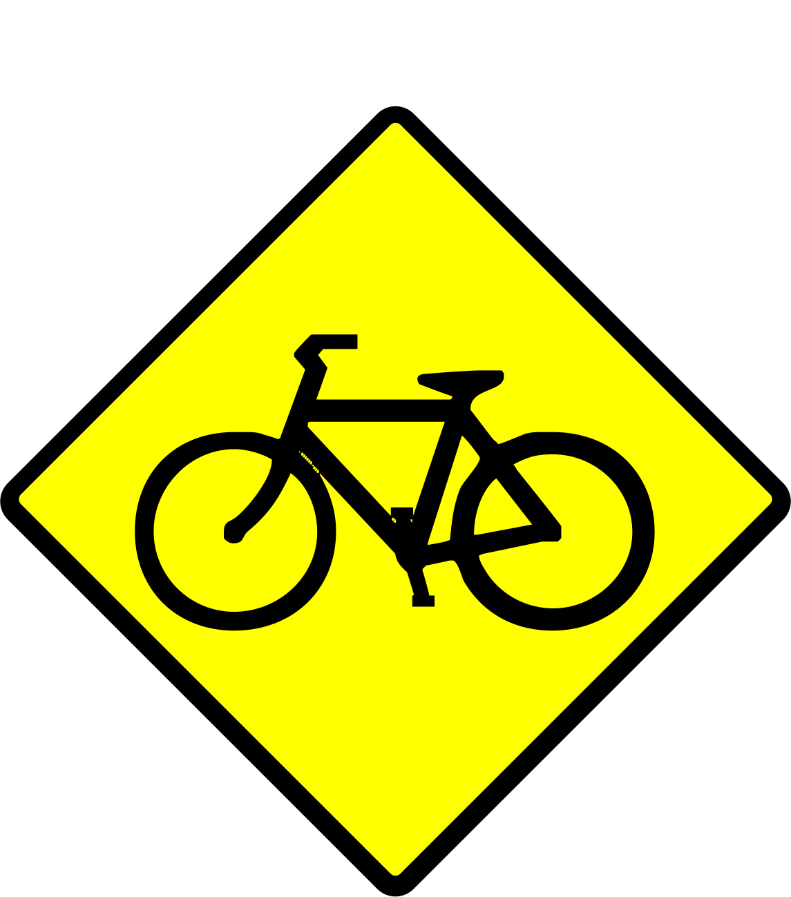 Datei:Indonesia New Road Sign 6e.png