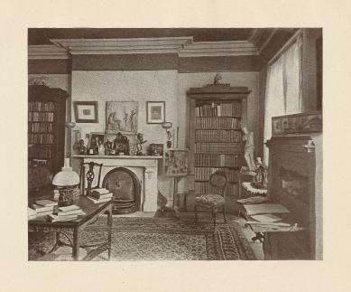 File:Interior beaconstreet.jpg