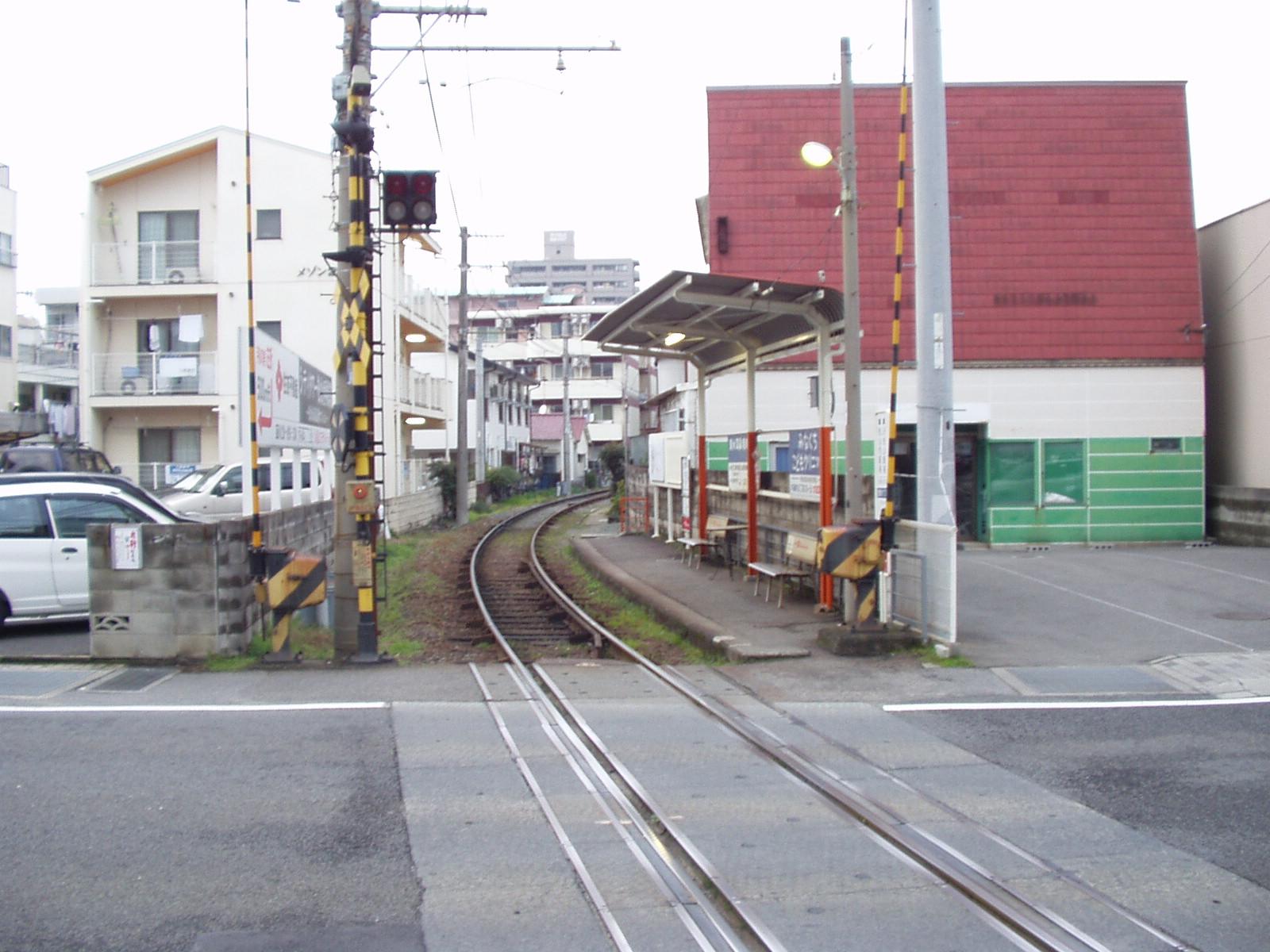 Iyotetsu-Kayamachi01.jpg