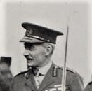 JHElmsley 1920.jpg