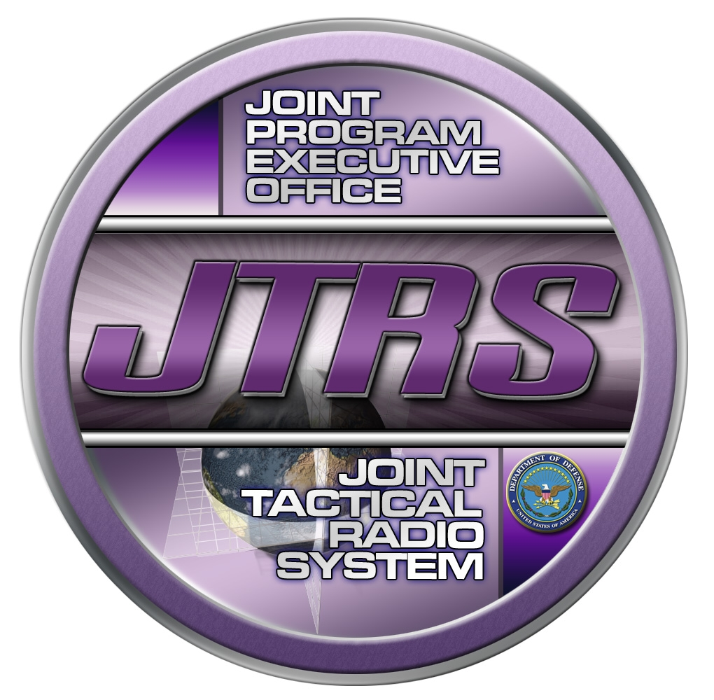 Joint Tactical Radio System Wikipedia