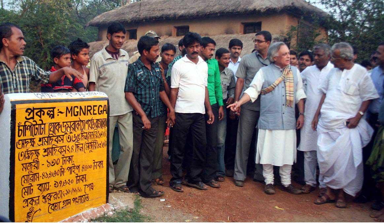 File:Jairam Ramesh and Minister of State of Rural