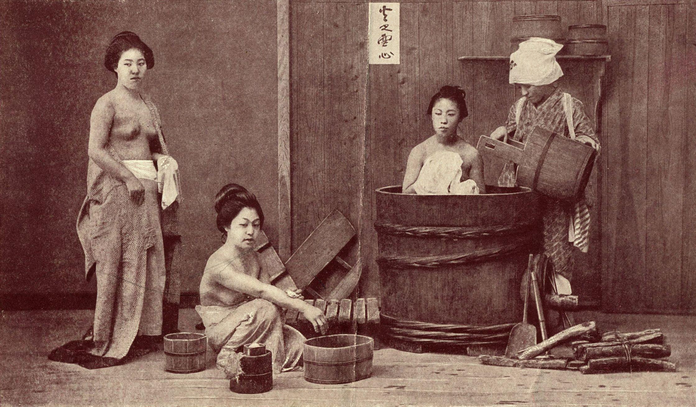 Before 1902.jpg