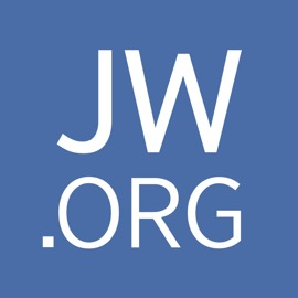 Jehovah's witnesses website.png