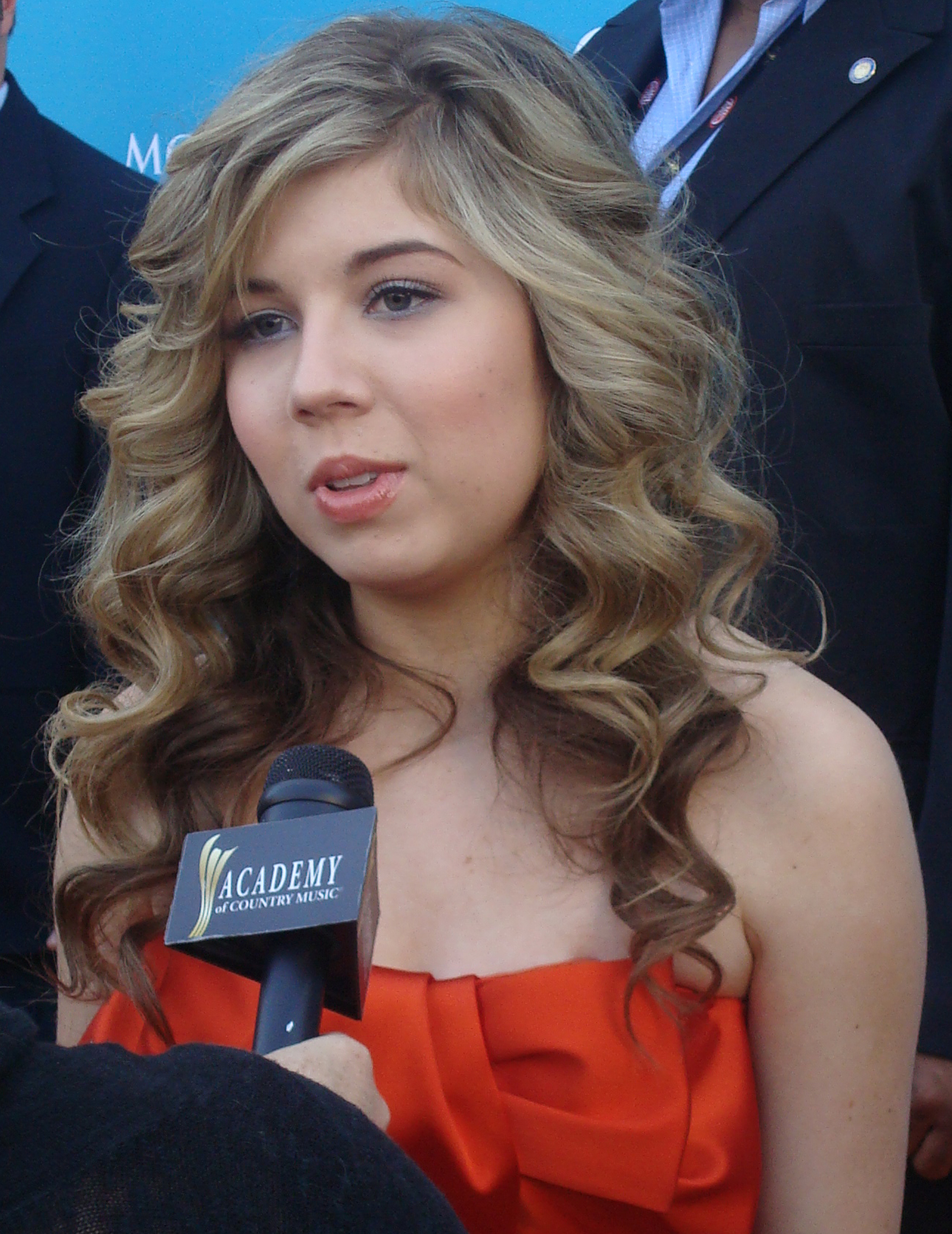 Icarly jennette mccurdy aka sam puckett rides my cock 7