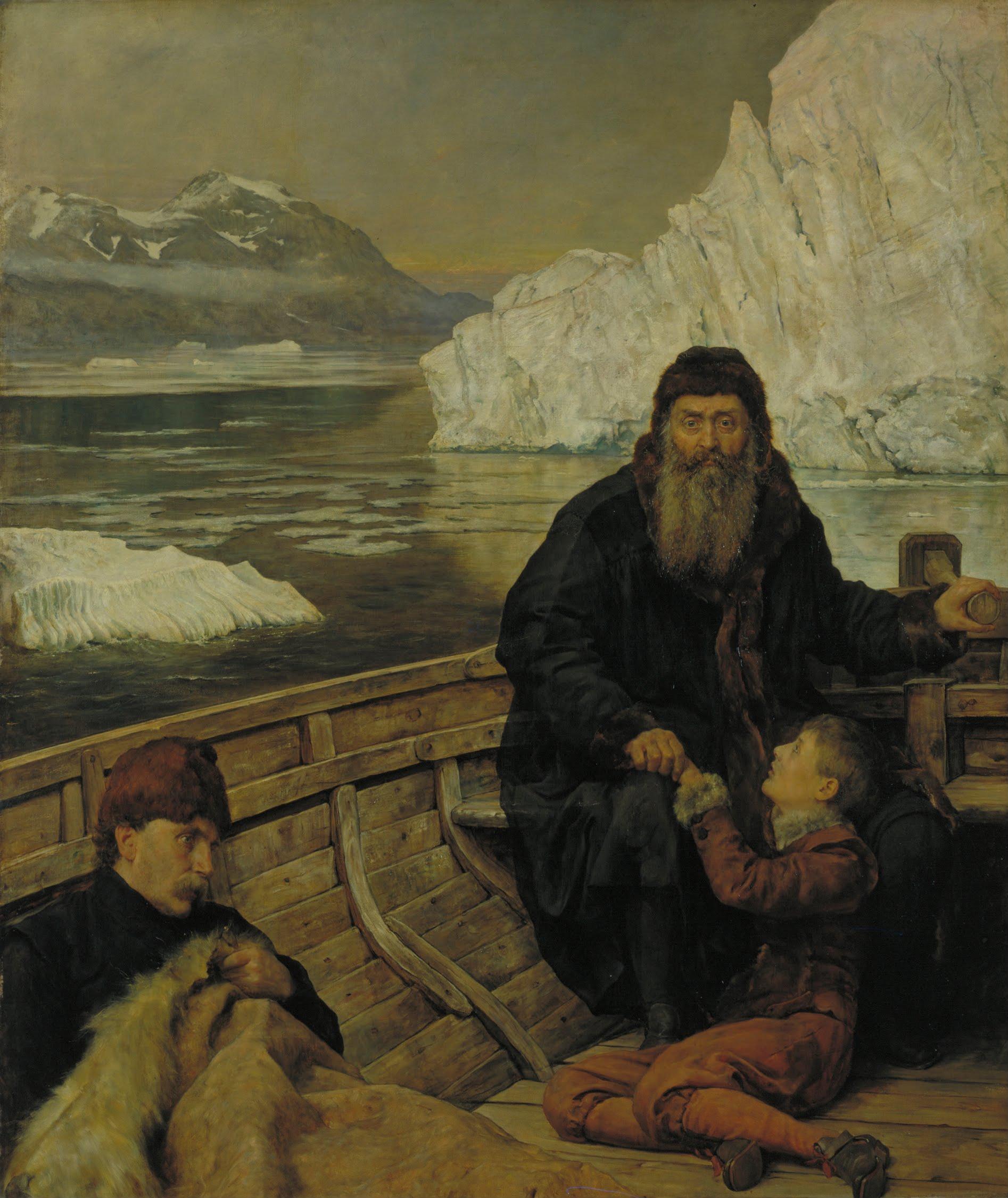 http://upload.wikimedia.org/wikipedia/commons/7/7c/John_Collier_-_The_Last_Voyage_of_Henry_Hudson_-_Google_Art_Project.jpg