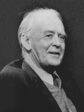 John Hicks 1972b
